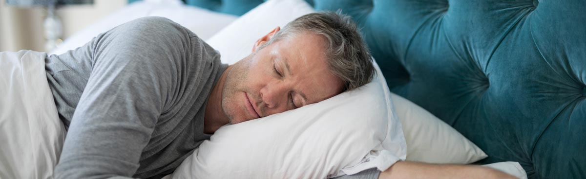 Narcolepsy | The Insomnia and Sleep Institute of Arizona