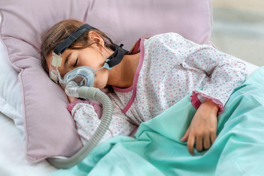 CPAP Therapy Supplies | The Insomnia and Sleep Institute of Arizona
