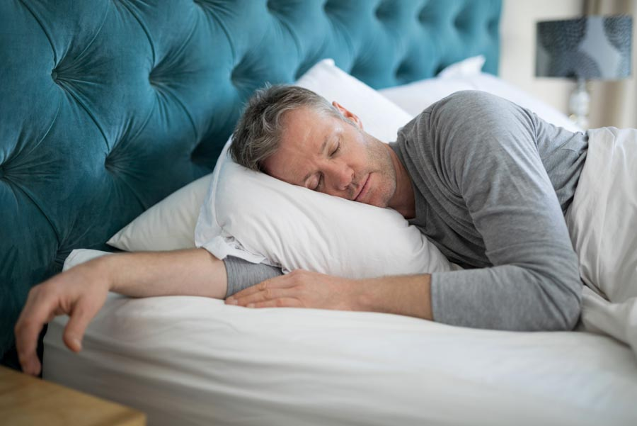 Most Common Sleep Disorders | The Insomnia and Sleep Institute